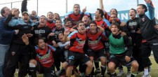 Brown Adrogue campeon_01