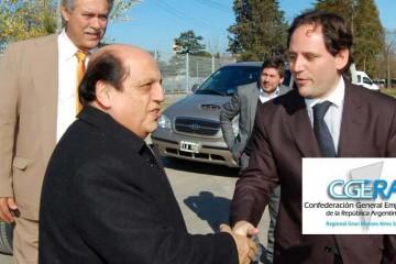 CGERA_Facundo y Mussi con logo