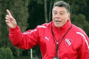 Miguel-Angel-Brindisi-DT-de-Independiente