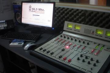 Radio-GBA_Cabina