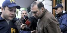caso Rawson_portero detenid