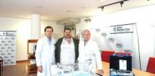 hospital mi pueblo_varelaaldia