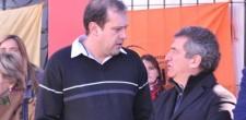 Miño y Uribarri