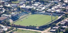 Estadio Sarmiento