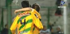 Festejo-gol-Defensa_OLEIMA20130930_0149_14