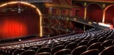 Teatros-en-Calle-Corrientes