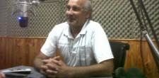 Biganoti en Radio GBA