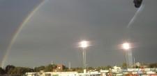 Estadio Defe_tormenta Douglas (2)