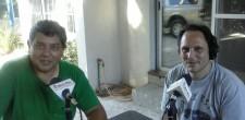 Victor y Facundo_CGERA