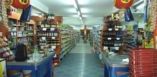 supermercado-chino-400