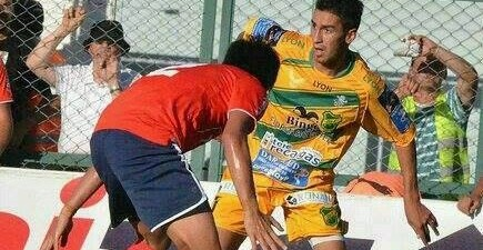 """""""Apostamos a lo deportivo, por eso lo de Lucero a Estudiantes está caído. Se queda en Defensa"""" aseguró José Lemme en Radio GBA"""