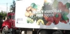 Fruta-y-Verdura-para-Todos