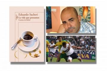 Libro Sacheri_Collage