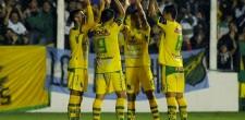 Defensa-Banfield_gol Luecero-Varela_OLEIMA