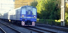 Ferrocarril_General_Roca_Servicio_Electrico