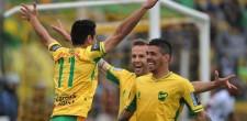 Defensa-Quilmes-2014_Camacho gol 03