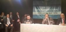 CGERA celebró el Día del Empresario Nacional con activa participación de las Pymes de nuestra región
