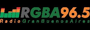 Radio GBA