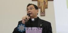 El Obispado de Quilmes presentó el Departamento contra la Trata de Personas y Delitos Conexos