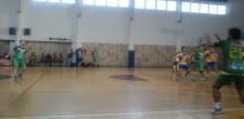 Handball: Defensa venció a Dorrego B y se ilusiona con volver a Liga de Honor