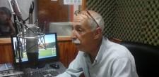 """¡Mañana comienza """"Amanecer Cooperativo"""", La Primera Mañana de Radio GBA! Irá de lunes a viernes a partir de las 8"""