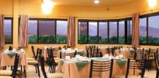 Mendoza-Alcor-Hotel-Restaurante