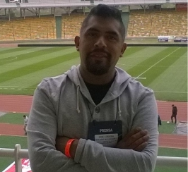 Staff_Gustavo