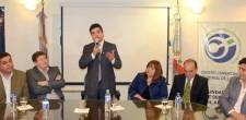 La CNCT capacitó a diversas Federaciones de Cooperativas en La Rioja