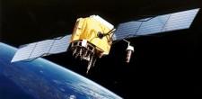 Arsat-1: A las 17.30 hs televisarán el lanzamiento al espacio del primer satélite geoestacionario argentino