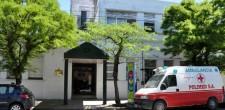 Enfermeros recuperaron y rearmaron una clínica privada con asistencia de la CNCT. Reabrirán las instalaciones como Cooperativa