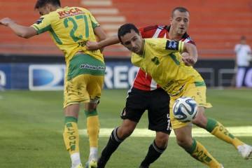 Benitez-y-Bertocchi_Estudiantes-Defensa