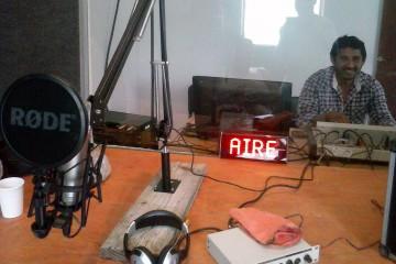 Radio-Quimili_Fecootrase-10