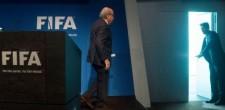 Blatter renuncio_AFP