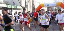 maraton san juan bautista solo large