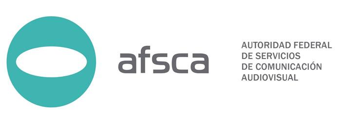 afsca_logo-700x25021