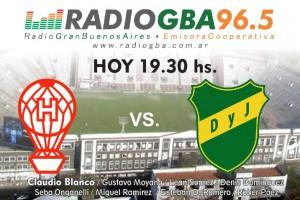 banner partidos Defe_Primera A_huracan