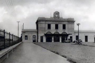 coop tren rosario puerto belgrano 03