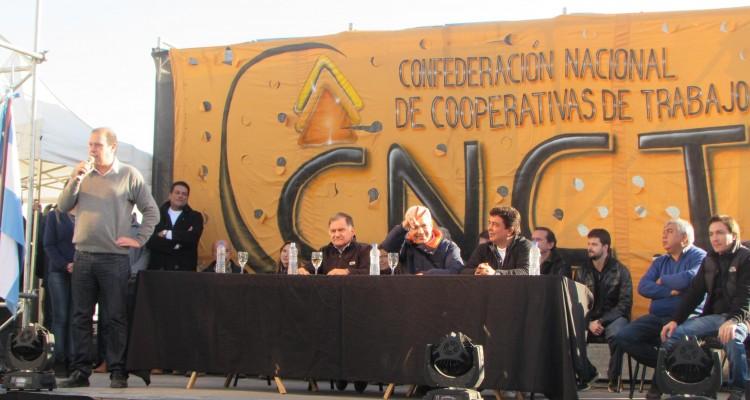 dia de la cooperacion (14)