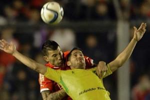 Ind-Defe_penal a Rodriguez