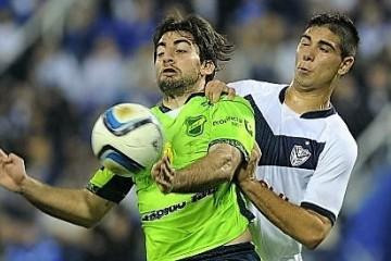 Velez-Defe Sanchez Sotelo