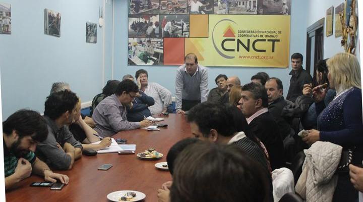 asamblea cnct