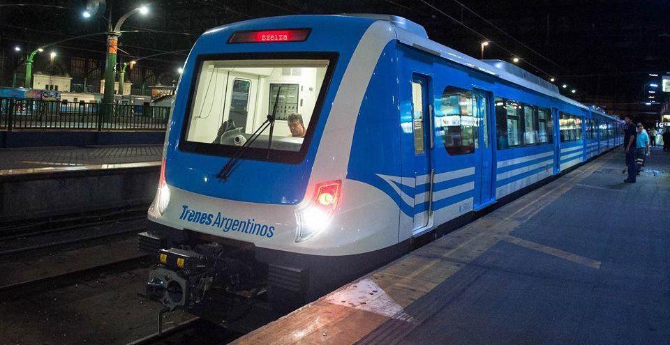 tren electrico chino Roca 02