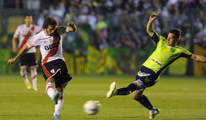 Defensa-river_01