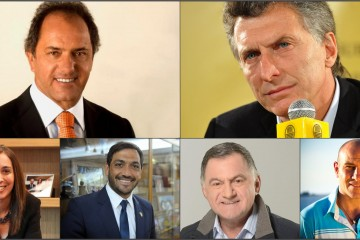Elecciones_Ganadores_collage