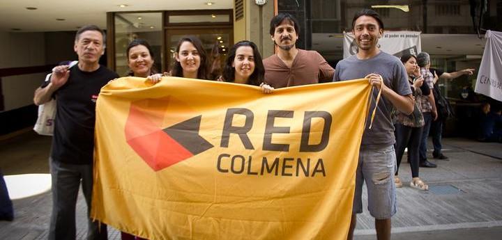 red_colmena-19