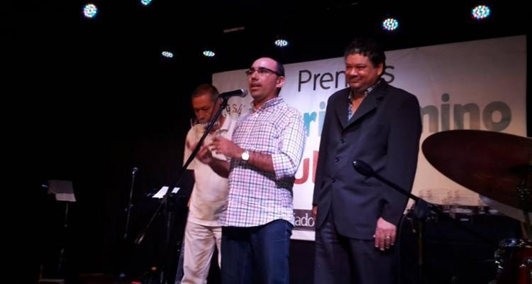 Premio Mario Bonino 03
