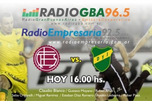 banner partidos Defe_Primera A_lanus