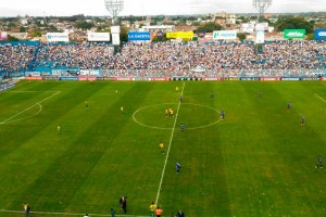 atletico-defensa