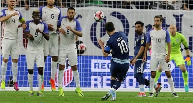 argentina-usa_gol messi