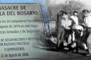 masacre del rosario_edit